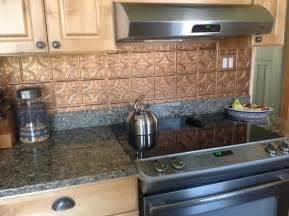 kitchen backsplash tin tin backsplash kitchen backsplashes contemporary kitchen ta by tin ceilings