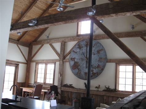 barn style ceiling fans image gallery old barn lights
