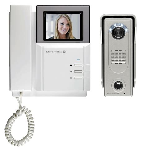 door entry systems home securemax