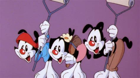 Animaniacs Hooked On A Ceiling by Animaniacs Hooked On A Ceiling Integralbook