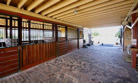 luxury horse property  sale southwest florida