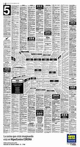 A Creative, Attention-Grabbing Newspaper Ad That Looks ...