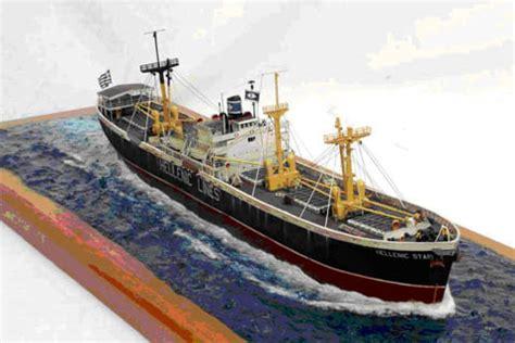 via della vasca navale 6 roma modellismo navale la realt 224 in scala tecnica e
