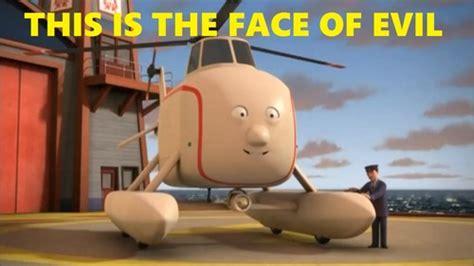 Thomas The Tank Engine Memes - thomas the tank engine images harold meme hd wallpaper and background photos 39308035