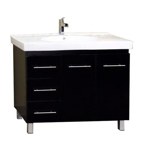 10 best lowes vanities images on pinterest bath vanities