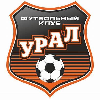 Football League Premier Logos Ural Russian Fc