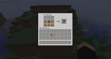 1 1 gardencraft minecraft fr