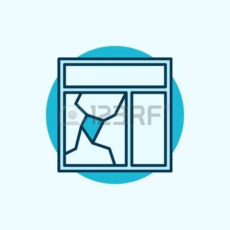 Clipart Pane by Glass Panes Clipart Clipground