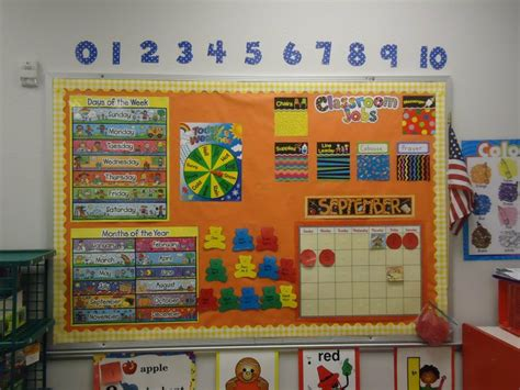 circle time board ideas circle time classroom ideas 970 | f3318e8c9fa8f1b47af8d5f61981c46d preschool rooms preschool bulletin