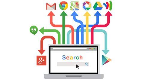 How Google Indexes Your Website Using Googlebot General Data