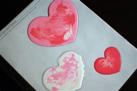 images  super cute valentine ideas  pinterest