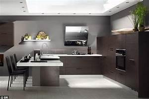 Cuisine D Angle : banc d angle cuisine banc d angle cuisine sur enperdresonlapin ~ Teatrodelosmanantiales.com Idées de Décoration