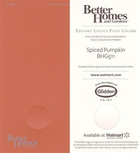 Paint Color Pumpkin by 77 Best Spice Orange Pumpkin Coral Decor Images On