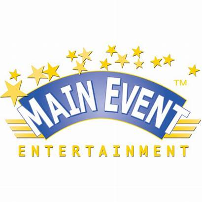 Event Main Events Release Press Qubicaamf
