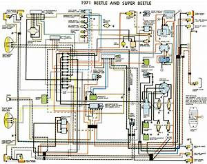 1968 Vw Bug Wiring Diagram from tse2.mm.bing.net