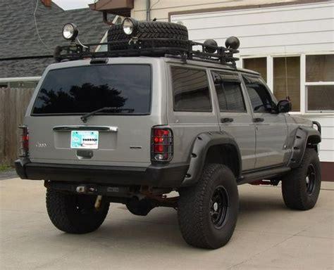 hunting jeep cherokee pinterest the world s catalog of ideas