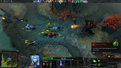 dota 2 highly compressed download free pc game full version free download pc games and