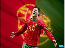 Cristiano Ronaldo HD Wallpapers CR7 Best Photos Sporteology