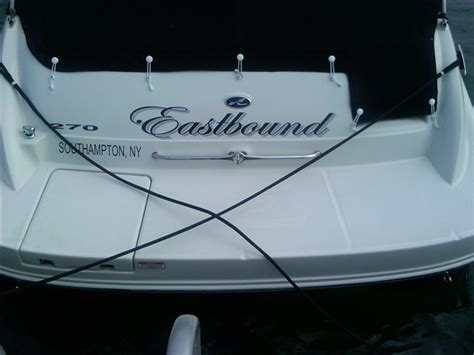 Boat Name Graphics Do It Yourself by Boat Lettering Do It Yourself Vinyl Lettering Boat