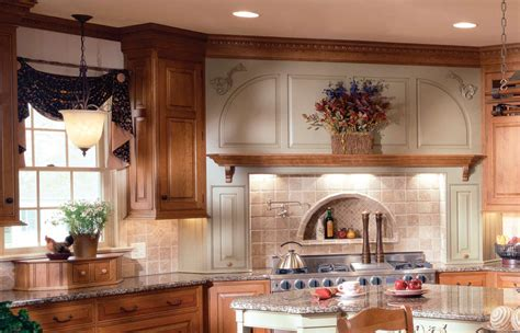 kitchen cabinets staining conestoga cabinet systems ready to assemble cabinets 3247