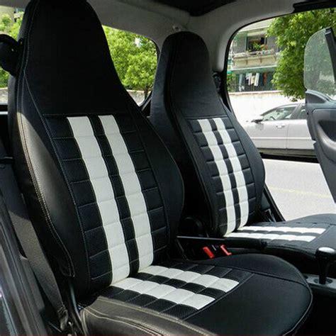 siege auto mercedes achetez en gros housses de siège mercedes en ligne à