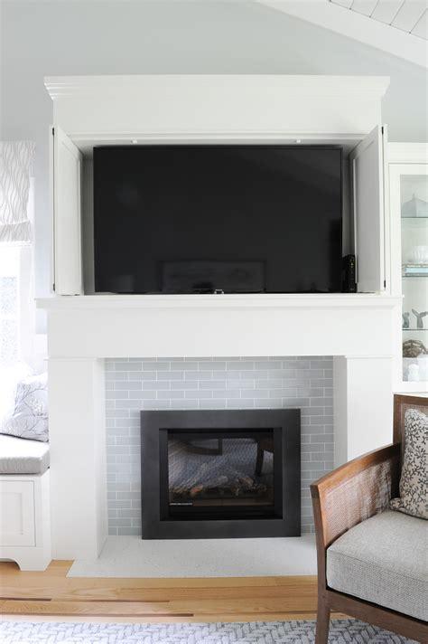 small interior renovation home bunch interior design