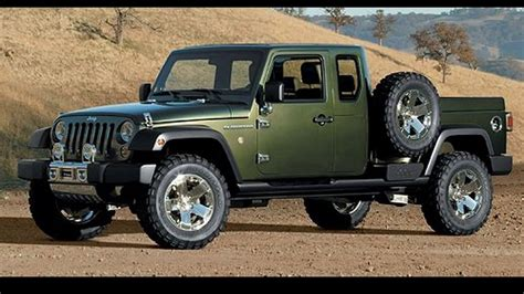 jeep models list list of all models and modifications of jeep with related