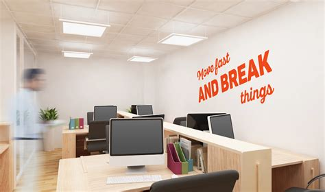 bureau start up du mobilier de bureau d 39 occasion avec adopte un bureau