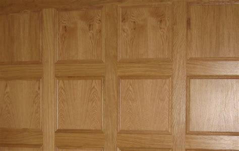 installing wood solid wood paneling walls wood paneling walls