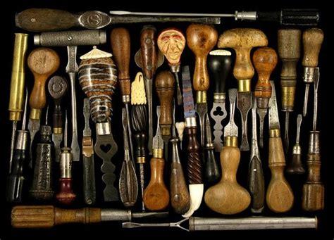 home heinz antique  collectible tools tools antique