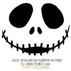 Girly Skull Pumpkin Carving Stencils best 25 jack skellington pumpkin stencil ideas on