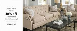 Post Taged With Ashley Furniture Shakopee