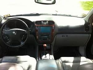 2004 Acura MDX - Pictures - CarGurus