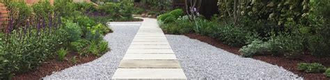pavimentazione in ghiaia pavimenti esterni pavimenti giardino pavimentazione