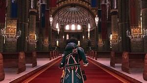 Cathedral Of Oblivion Star Ocean Wiki FANDOM Powered