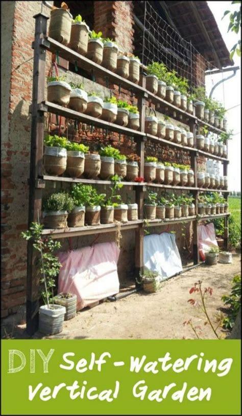 How To Vertical Garden by 29 Vertical Garden Vegetable Diy How To Build 14