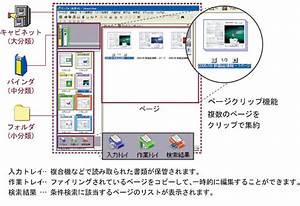 sharpdesk 27 desktop document management software with With desktop document management software