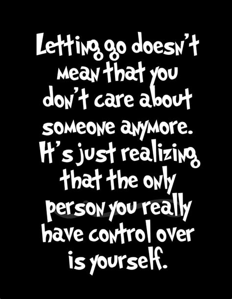 15 Letting Go Of Someone You Love Quotes. Sister Journey Quotes. Quotes About Strength In Moving On. Best Friend Quotes Copy And Paste. Short Quotes About Strength In Hard Times. Christmas Quotes Humorous Famous. Quotes About Strength In Long Distance Relationships. Sister Quotes Shakespeare. Movie Quotes Buzzfeed