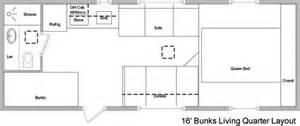 shop with living quarters plans studio design gallery best design