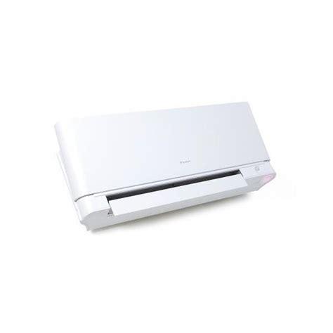 climatiseur mono split daikin emura ftxg jw inverter design blanc