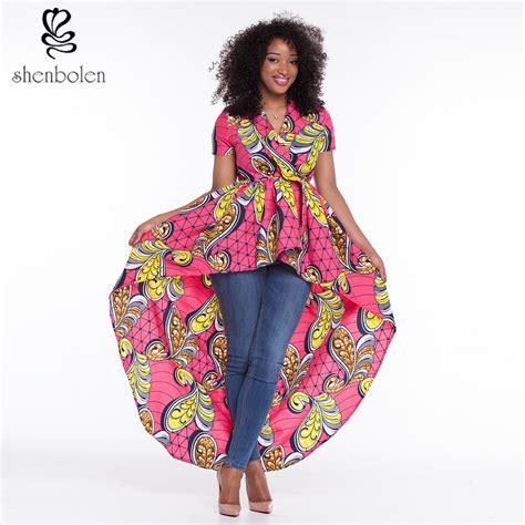 robes de chambre femme modele vetement africain femme photos de robes