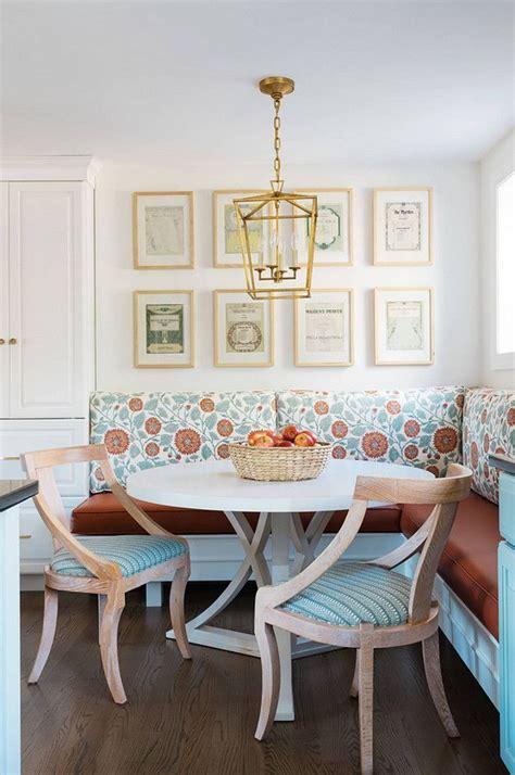corner breakfast nooks ideas  pinterest kitchen banquette ideas corner