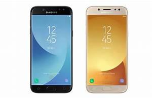 Samsung Galaxy J7 2017 Owners Manual
