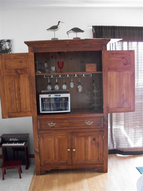 refurbish kitchen cabinets 37 best i ve got a hunch i need a hutch images on 1815