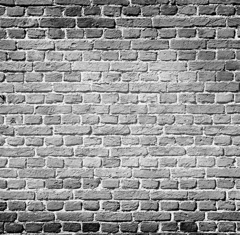 Wand Aus Stein by Steinwand Grau Tb Platten