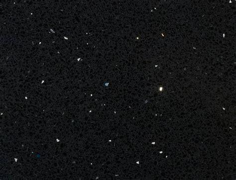 sle black quartz speckle mirror fleck tiles stardust
