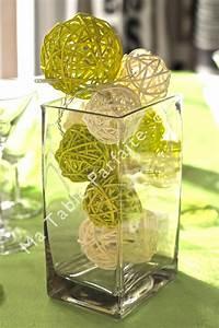 Guirlande Lumineuse Boule Ikea : guirlande lumineuse led ikea stunning acheter ikea solvinden guirlande lumineuse led amp ~ Teatrodelosmanantiales.com Idées de Décoration