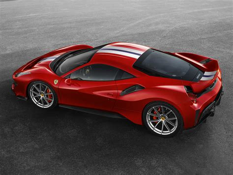 488 Pista Backgrounds by 488 Pista 4k Ultra Hd Wallpaper Background Image