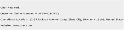 uber customer service phone number uber new york customer service phone number toll free