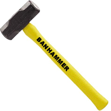 banhammer know your meme